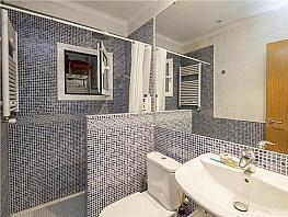 Piso en venta en Diagonal Mar en Barcelona - 335654825