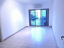 Piso en venta en Viladecans - 343134407