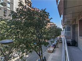 Piso en venta en Fort Pienc en Barcelona - 335655008