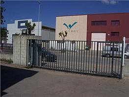 Nave industrial en venta en calle Ciencias, Gavà Mar en Gavà - 335655515