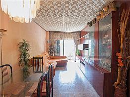 Piso en venta en calle Gran Via de Las Cortes Catalanas, El Clot en Barcelona - 356032200