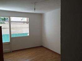 Piso en venta en La Verneda i La Pau en Barcelona - 335655665