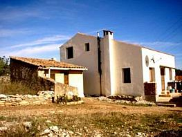Casa rural en venda Ametlla de Mar, l´ - 263511349