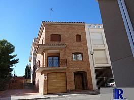Casa en venda Ametlla de Mar, l´ - 263511400