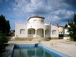 Villa (xalet) en venda Ametlla de Mar, l´ - 263511526