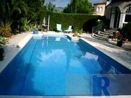 Xalet en venda Ametlla de Mar, l´ - 263511583