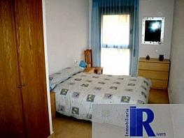Foto1 - Apartamento en alquiler en Ametlla de Mar, l´ - 358662802