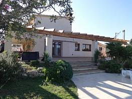 Casa rural en venta en Ametlla de Mar, l