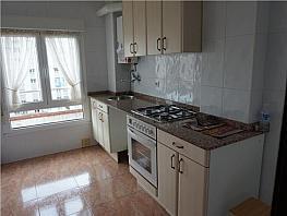 Piso en alquiler en Gijón - 318162370
