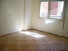 Wohnung in verkauf in La Calzada-Jove in Gijón - 295684096