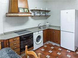 Casa en alquiler en Castrillón - 330986449