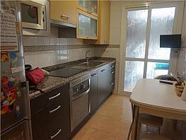 Piso en venta en La Calzada-Jove en Gijón - 330986551