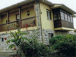 Casa en venda pasaje Pancar, Llanes - 366531205
