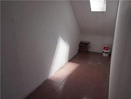 Wohnung in verkauf in La Calzada-Jove in Gijón - 368985118