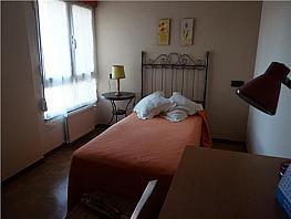 Pis en lloguer La Calzada-Jove a Gijón - 381987035