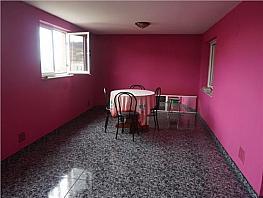 Pis en venda La Calzada-Jove a Gijón - 386329928