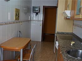 Apartament en venda La Calzada-Jove a Gijón - 387801353