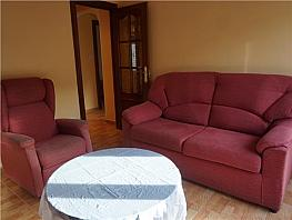 Piso en alquiler en calle Gran Capitán, La Calzada-Jove en Gijón - 390808689