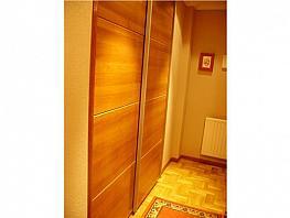 Apartament en lloguer La Calzada-Jove a Gijón - 396710387