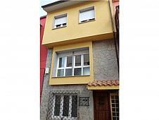 Casas Colunga