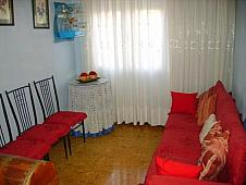 Petits appartements Gijón
