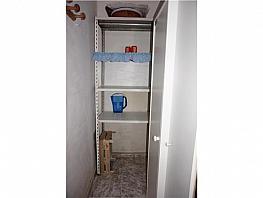 Piso en venta en Gijón - 323398154