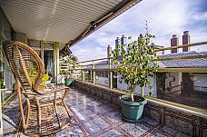 Àtic en venda carrer Escolas Pias, Sant Gervasi – La Bonanova a Barcelona - 249999105
