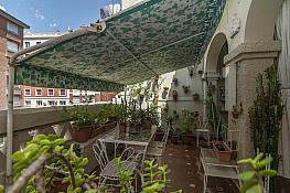 Ático en venta en pasaje Foraste, Sant Gervasi – La Bonanova en Barcelona - 318871092