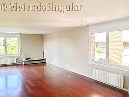 Pis en venda carrer Ganduxer, Sant Gervasi – La Bonanova a Barcelona - 310231345