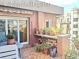 Àtic en venda carrer Granvia Corts Catalanes, Fort Pienc a Barcelona - 311245443