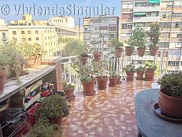 Àtic en venda carrer Granvia Corts Catalanes, Fort Pienc a Barcelona - 311245449