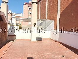 Ático-dúplex en venta en calle Caballero, Les corts en Barcelona - 378255559