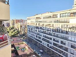Piso en venta en calle Travessera de Les Corts, Les corts en Barcelona - 379502788
