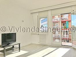 Piso en alquiler en calle Corsega, Eixample esquerra en Barcelona - 394763868