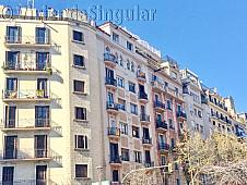 flat-for-sale-in-mallorca-eixample-esquerra-in-barcelona