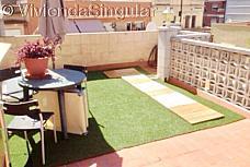 casa-adosada-en-venta-en-jaume-roig-la-maternitat-en-barcelona