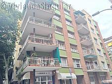 flat-for-sale-in-bertrand-i-serra-sant-gervasi-la-bonanova-in-barcelona-219365552