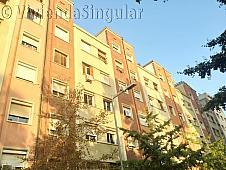 flat-for-sale-in-comandante-benitez-les-corts-in-barcelona-222418208