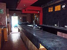 Bar en alquiler en calle Porto Colon, San Jose-Valderas-Parque Lisboa en Alcorcón - 244767411