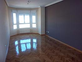 piso en venta en calle tia javiera, loranca en fuenlabrada