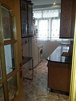 piso en venta en calle higueral, el arroyo-la fuente en fuenlabrada