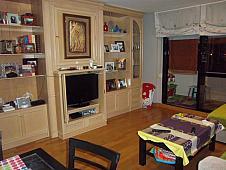 Petit appartement de vente à calle De España, La Avanzada-La Cueva à Fuenlabrada - 128663038