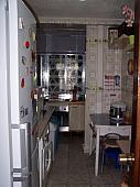 Petit appartement de vente à plaza Nicaragua, La Avanzada-La Cueva à Fuenlabrada - 172296160