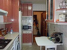 Petit appartement de vente à calle Castilla la Vieja, El Naranjo-La Serna à Fuenlabrada - 210448493