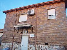Pavillon de vente à calle Guadalmeci, Carranque - 223640363