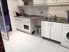 Petit appartement de vente à calle Valencia, El Naranjo-La Serna à Fuenlabrada - 237423862