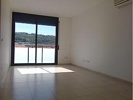 Piso en alquiler en calle Jaume II, Olot - 374503685