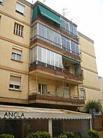 Petit appartement de vente à calle Verge de Montserrat, Canet de Mar - 362655548