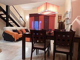 Petit appartement de vente à calle Arquitecte Goday, Mataró - 362655563