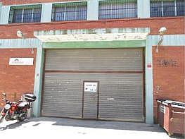Local industriel de vente à calle Albert Einstein, Sant Esteve Sesrovires - 362655722